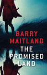 The Promised Land (Brock & Kolla #13)