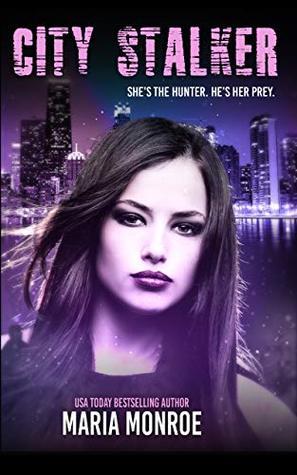 City Stalker