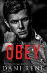 Obey (Sins of Seven #2)
