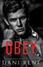 Obey (Sins of Seven #2)