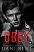 Obey (Sins of Seven #2) by Dani René