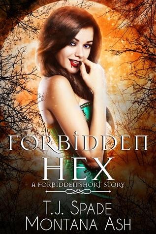 Forbidden Hex