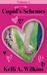 Cupid's Schemes by Kelli A. Wilkins