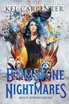Brimstone Nightmares (Queen of the Damned, #4)