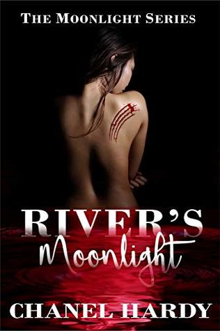 River's Moonlight (Moonlight #1)