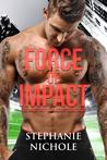Force of Impact (James Brothers 3)
