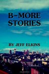 B-More Stories