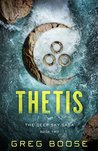 Thetis (The Deep Sky Saga Book 2)