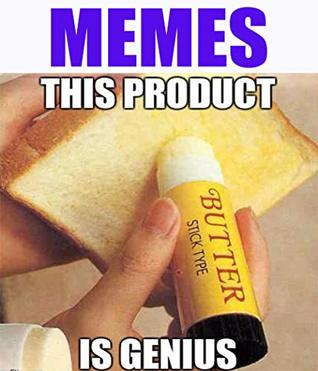 Memes: Ultimate Funny Memes XL Good Quality