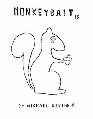 Monkeybait