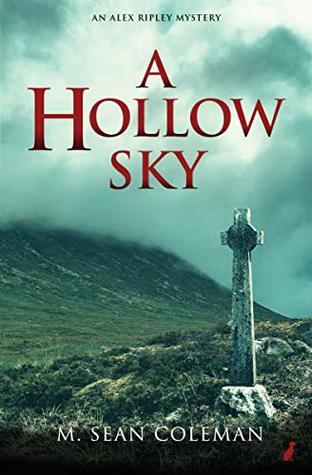 A Hollow Sky