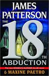 The 18th Abduction (Women's Murder Club, #18)