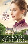 A Song of Joy (Under Northern Skies #4)