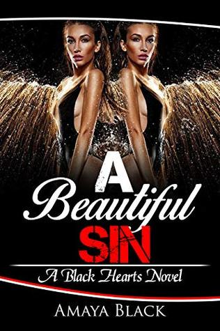 A Beautiful Sin