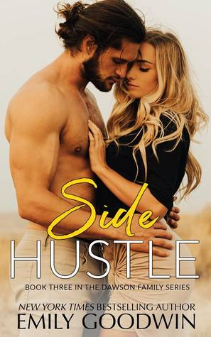 Side Hustle by Emily Goodwin