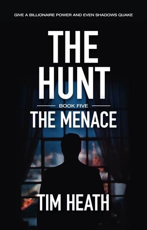 The Menace