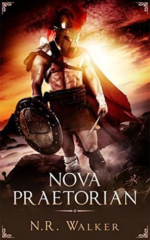 Nova Praetorian