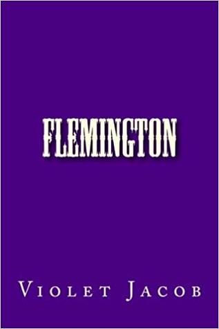 flemington and tales from angus jacob violet