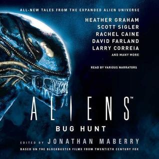Livre Audio Gratuit Mp3 Telecharger Aliens Bug Hunt By