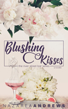 Blushing Kisses
