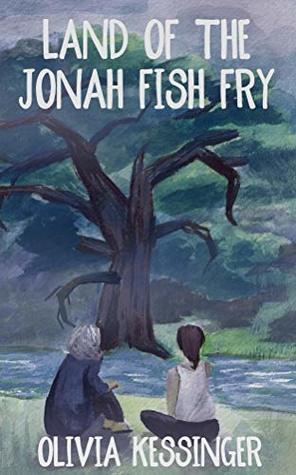 Land of the Jonah Fish Fry
