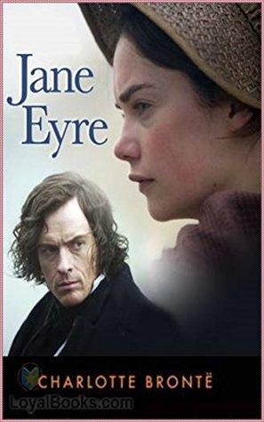 Jane Eyre [3rd edition norton]