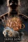 Wayward (Hightower Triogy, #3)