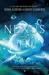 Nexus (The Androma Saga #2)