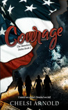Courage (The Sisterhood Series #2)