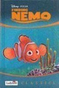 """ Finding Nemo """