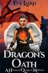 Dragon's Oath (House of Quercus #0.5)