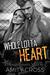 Whole Lotta Heart (Rock Star Hearts #4)
