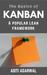 The Basics of Kanban by Aditi Agarwal