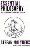 Essential Philosophy by Stefan Molyneux