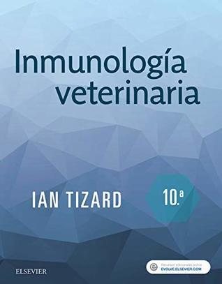 Inmunología veterinaria