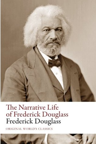 The Narrative Life of Frederick Douglass
