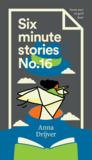 Vathorst (Six Minute Stories, #16)