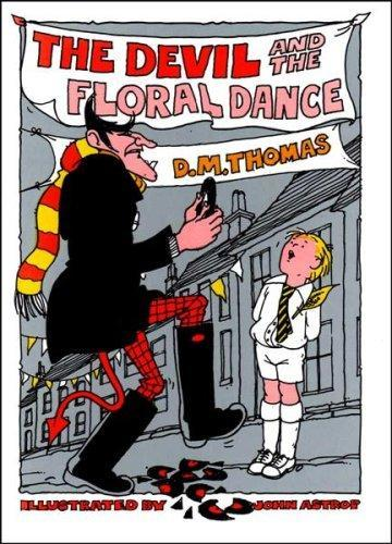 The Devil and the Floral Dance