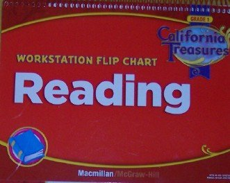Reading: Workstation Flip Chart Grade 1