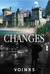 Changes by Val Portelli