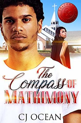 The Compass of Matrimony (Ebnezer Baptist Book 1)