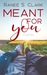 Meant for You by Ranee S. Clark