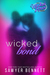 Wicked Bond (The Wicked Horse, #5)