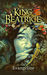 King Beatrice by Evangeline.