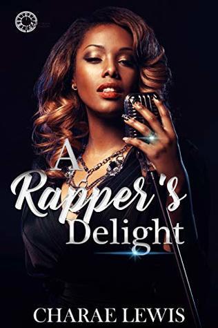 A Rapper's Delight