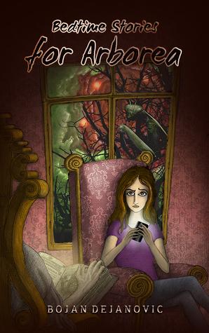 Bedtime Stories for Arborea