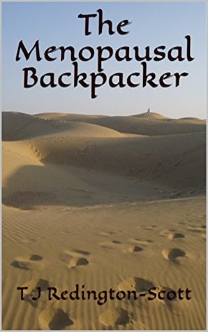 The Menopausal Backpacker