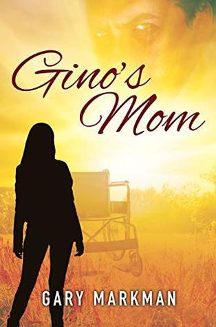 Gino's Mom