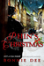 Phin's Christmas by Bonnie Dee