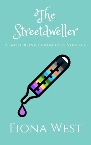 The Streetdwellers